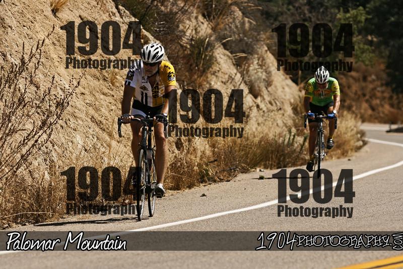 20090912_Palomar Mountain_0364.jpg