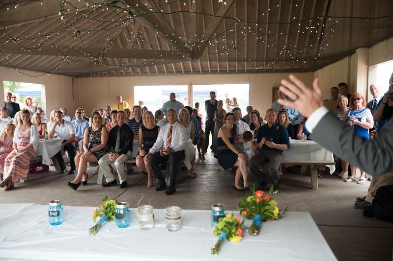 bap_schwarb-wedding_20140906142828_DSC2564