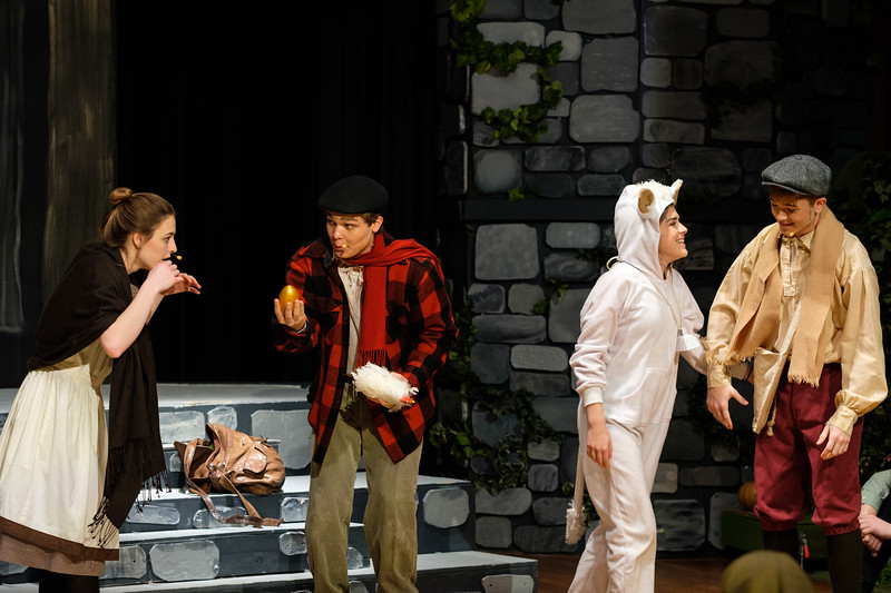 2018-03 Into the Woods Performance 0393.jpg