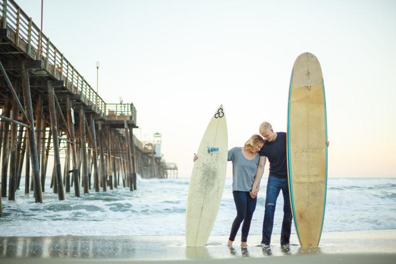 Kessler Couple Photos-202-0202.jpg
