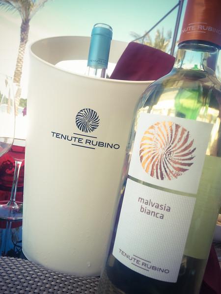 Tenute Rubino wine_.jpg