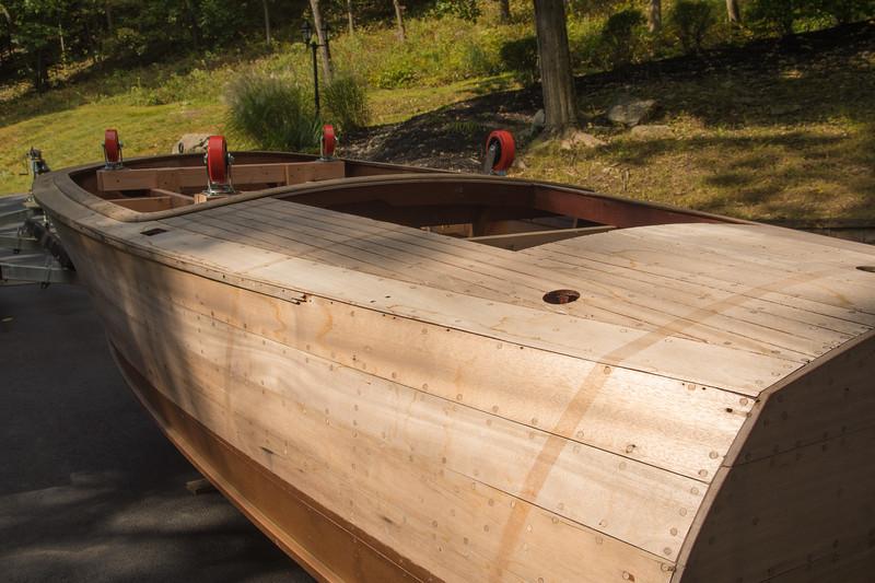 Nuttin' But Wood 2018-09-30-DSC_7936-017.jpg