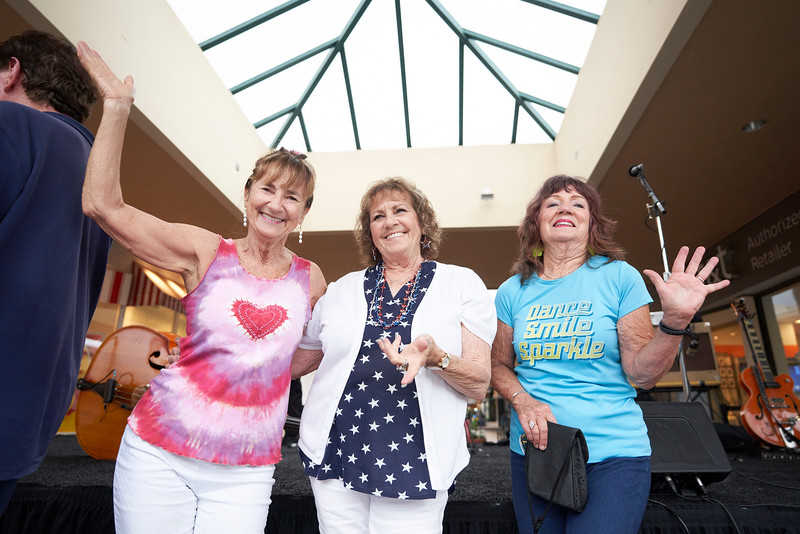 Grossmont Center Shop Local Market Summer and Concert Series Flipside Burners June 2019 15.jpg