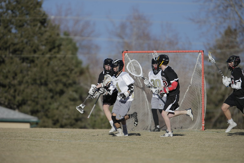 JPM0141-JPM0141-Jonathan first HS lacrosse game March 9th.jpg