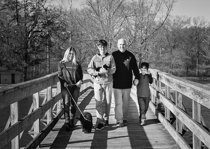 Walking on Bridge--3.jpg