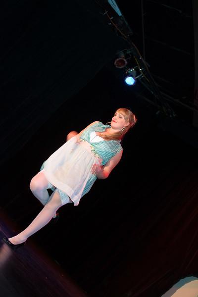 Bowtie-Beauties-Show-129.jpg