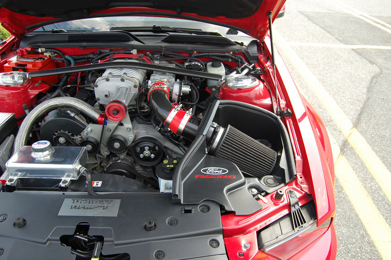 Intake and Extinguisher Projects 073.JPG