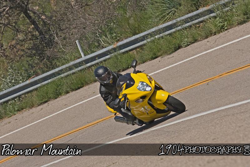 20090412 Palomar Mountain 300.jpg