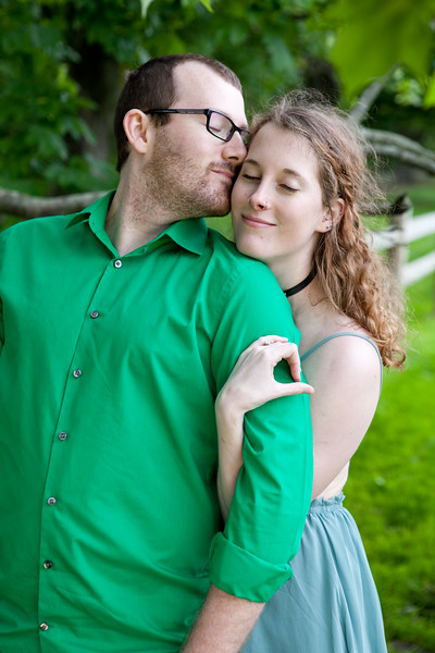 Kaitlyn Engagement-1144.jpg
