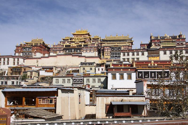 China-Yunnan, Beijing 2016 356.JPG