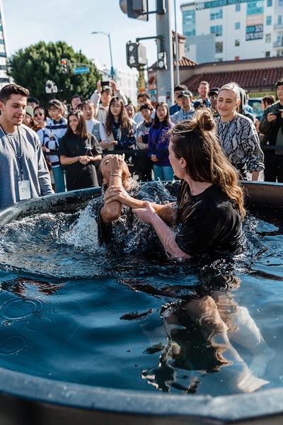 2019_01_27_Sunday_Hollywood_Baptism_12PM_BR-76.jpg