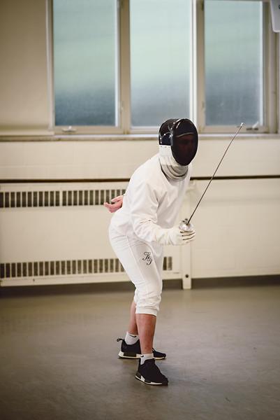 Kent18-Fencing-0018.jpg