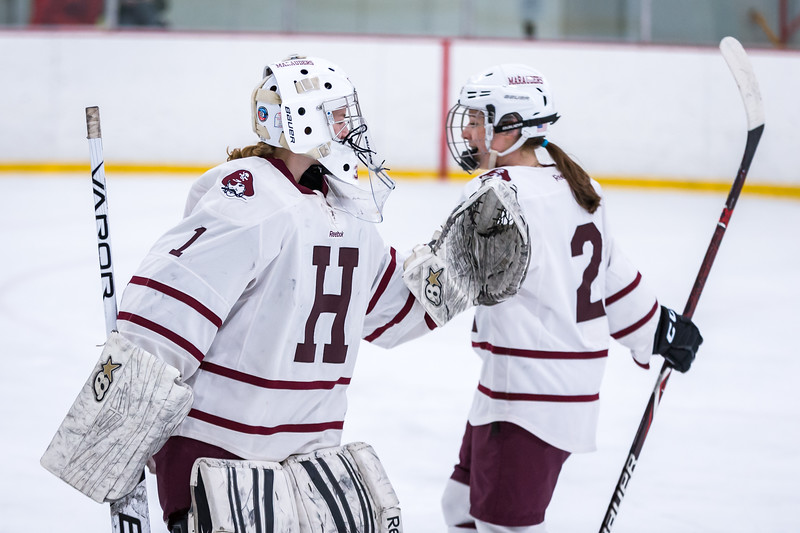 2019-2020 HHS GIRLS HOCKEY VS PINKERTON NH QUARTER FINAL-414.jpg