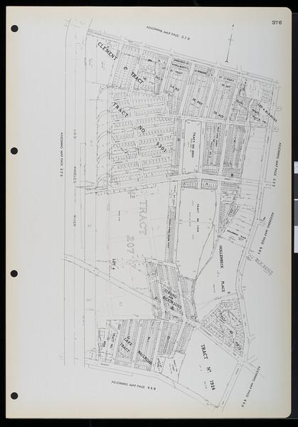 rbm-a-Platt-1958~445-0.jpg