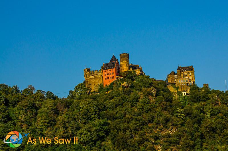 RhineCastles-4558.jpg