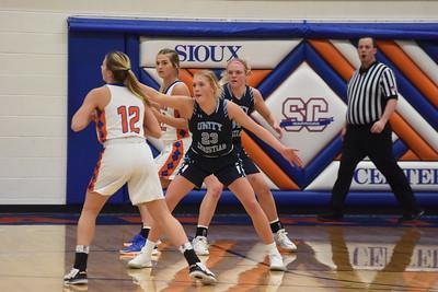 2021-01-21 Unity Chr. @ Sioux Center (Basketball)
