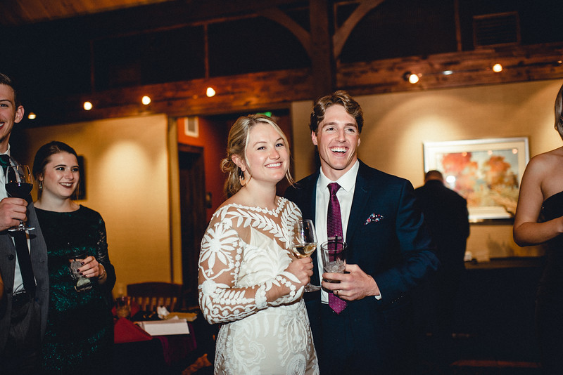 Requiem Images - Luxury Boho Winter Mountain Intimate Wedding - Seven Springs - Laurel Highlands - Blake Holly -1591.jpg