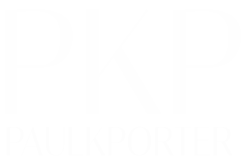 pkp white transparant  logo July 2020.png