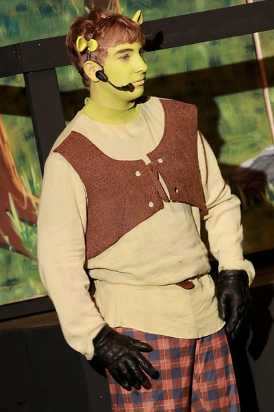 Shrek Jr - 358.jpg