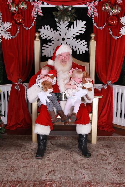 Santa Days_C1 (24).JPG