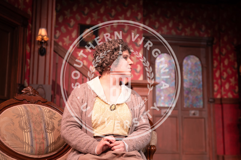 ARSENIC-AND-OLD-LACE-34.jpg