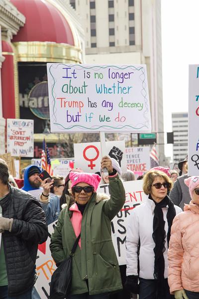 Reno Womens March 2020-84.jpg