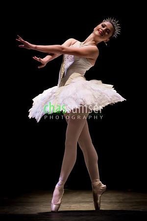 Mariana Smith