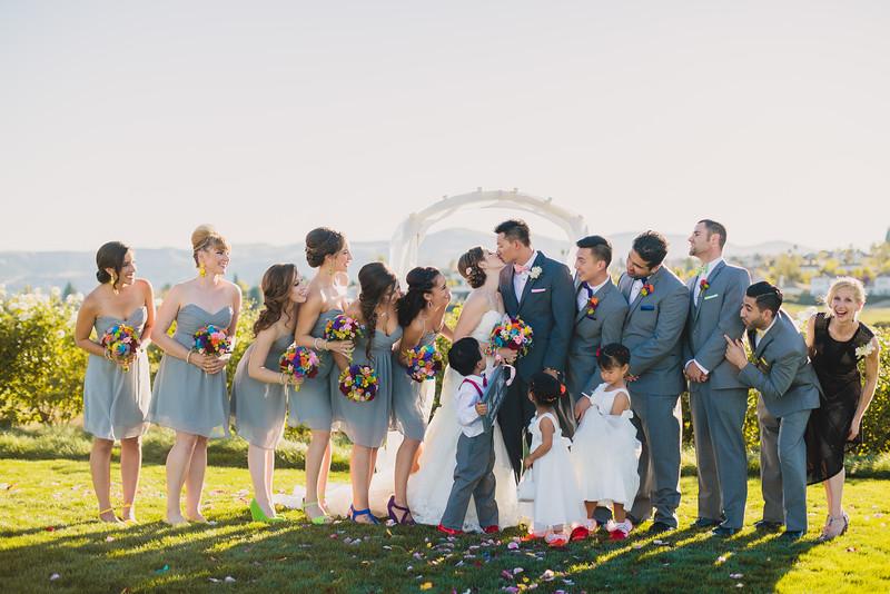 2015-09-18_ROEDER_JessicaBrandon_Wedding_CARD2_0617.jpg