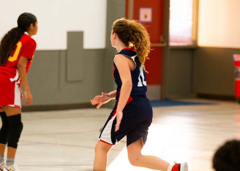 KairosBasketballJanuary2019-2.jpg