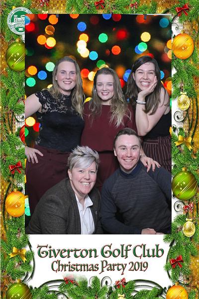 TGC Xmas Party 13 Dec-21.jpg