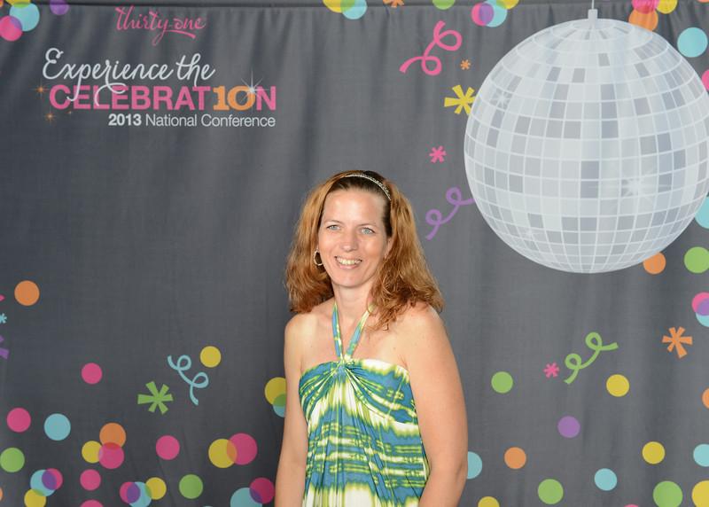 NC '13 Awards - A2 - II-059_27585.jpg