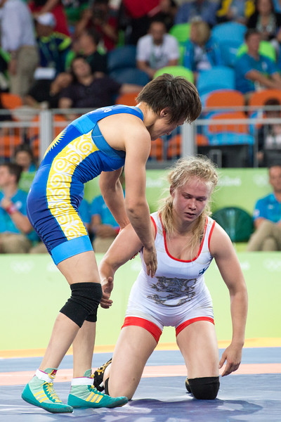 Rio Olympics 17.08.2016 Christian Valtanen DSC_6115