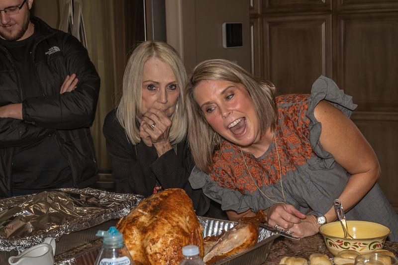 Savage Thanksgiving_9244.jpg