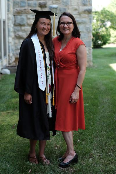 2019-05-16 A Graduation-337.jpg