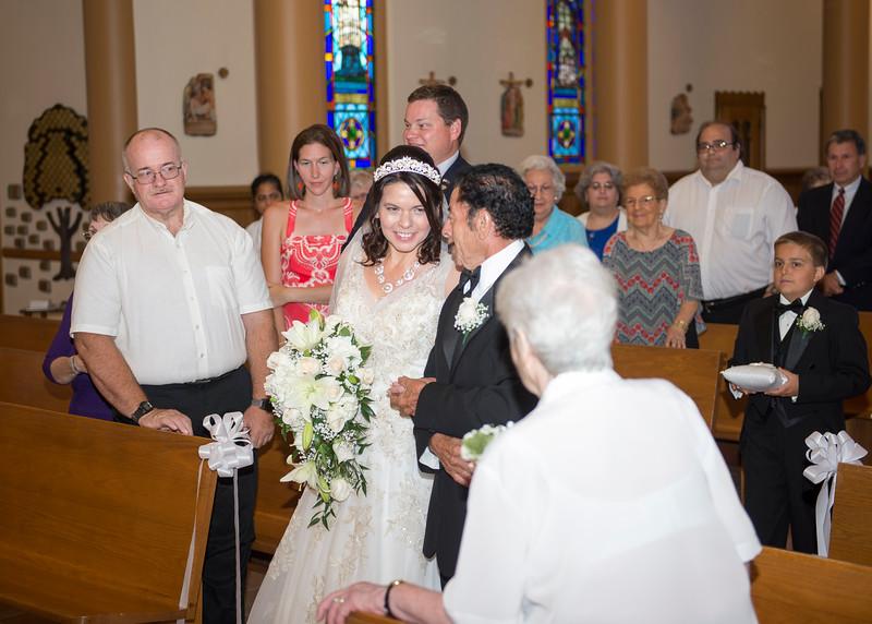 Guarino-Wedding-0032.jpg