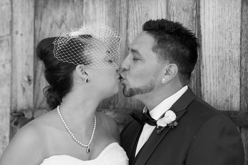 Fraizer Wedding Formals and Fun (103 of 276).jpg
