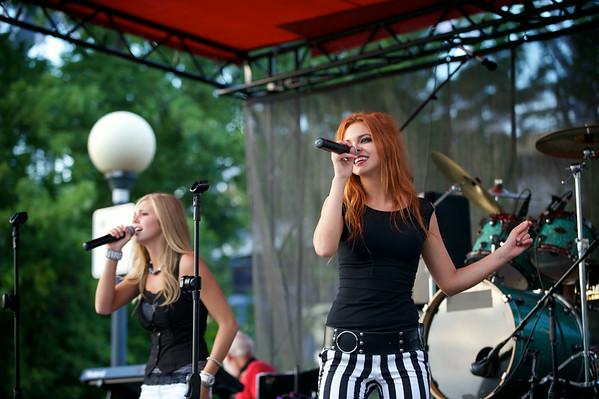 Goettafest 2014