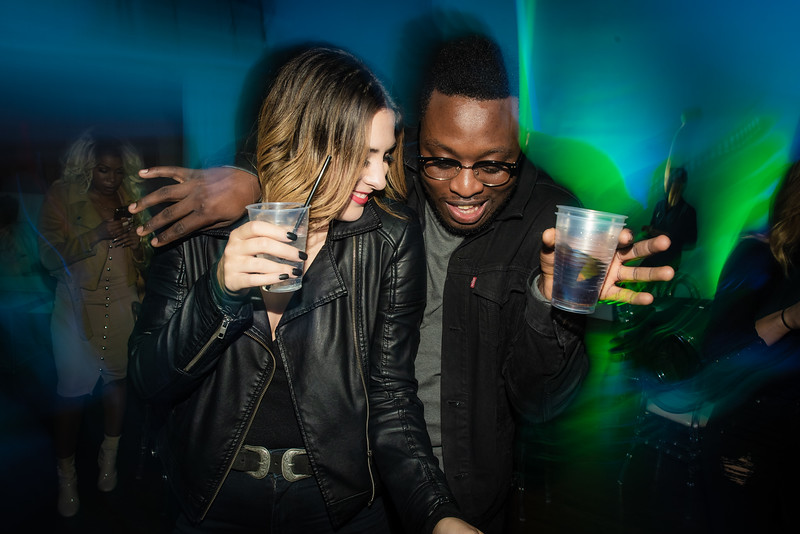 MBE_party-36.jpg