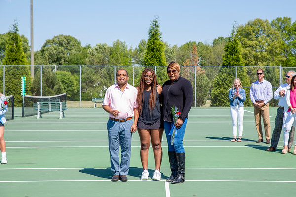 USJ Tennis Seniors 4-22-21
