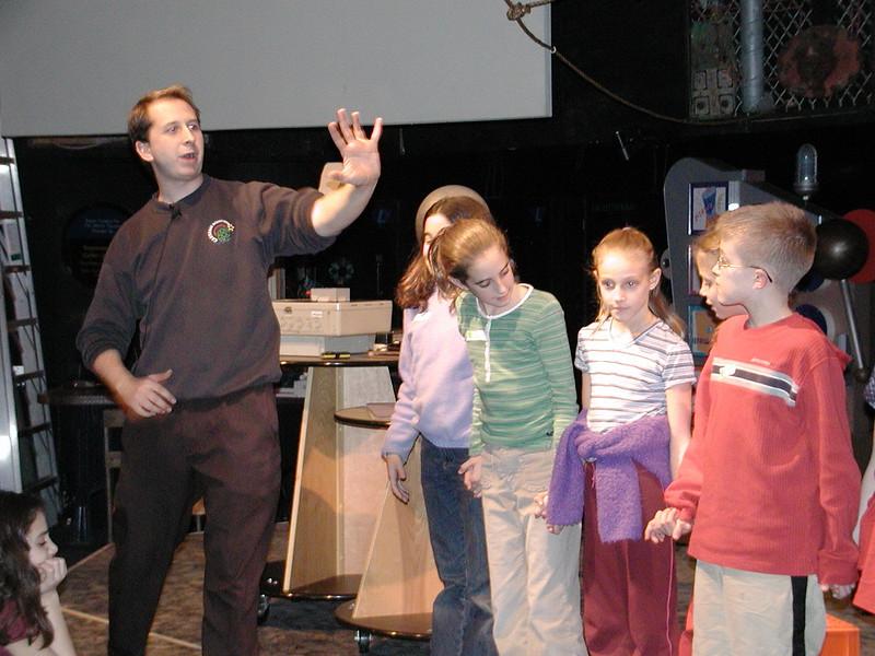 2003-02-07-JOY-Carnegie-Trip_011.jpg