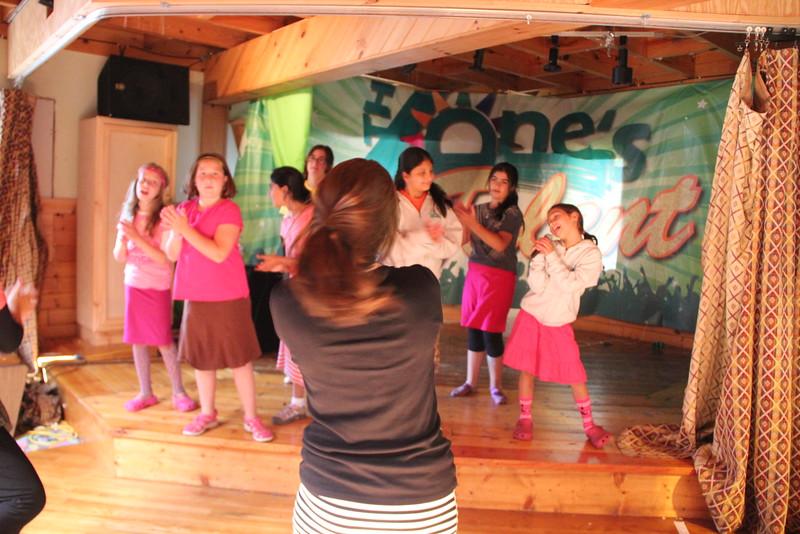 kars4kids_thezone_camp_girlsDivsion_activities_DanceAerobics (21).JPG