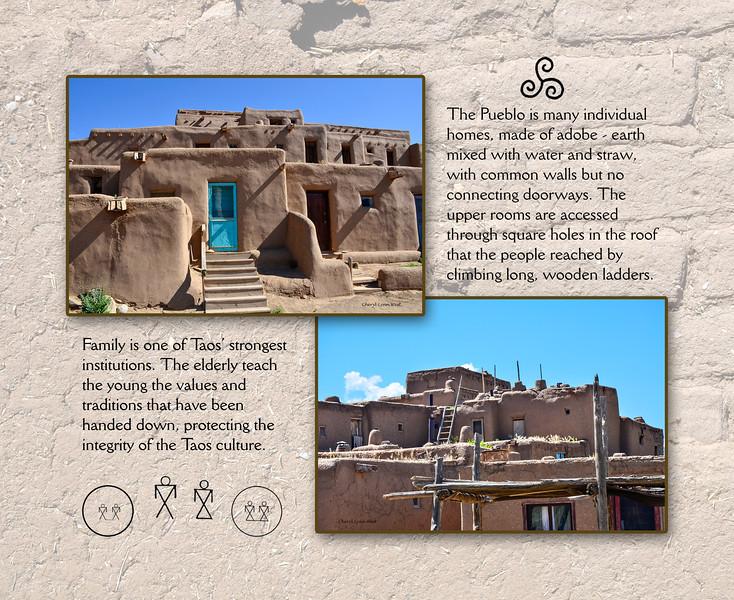 Taos-Pueblo-page6.jpg