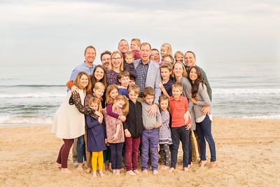 2019-12 VA Beach Vogelzangs