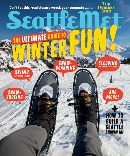 Seattle Met Cover - Winter 2019.jpg