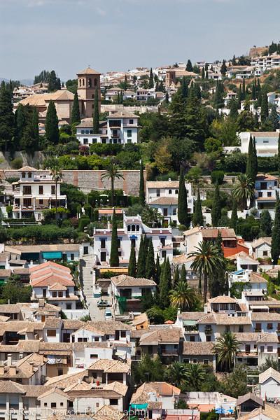 alhambra-105.jpg