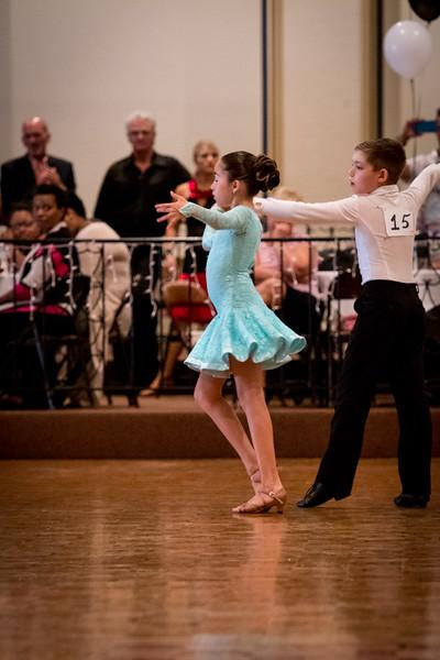 RVA_dance_challenge_JOP-6700.JPG