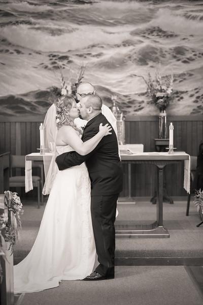 Tim and Lauren-219.jpg
