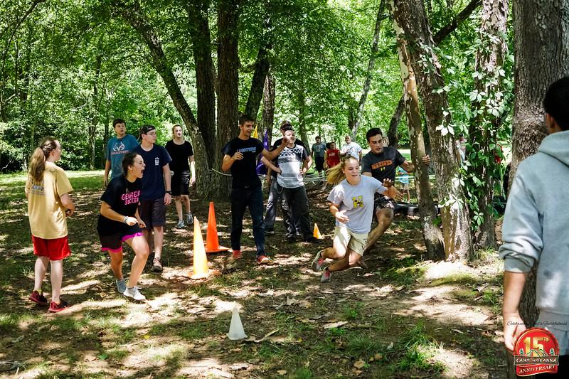 Camp-Hosanna-2017-Week-5-97.jpg