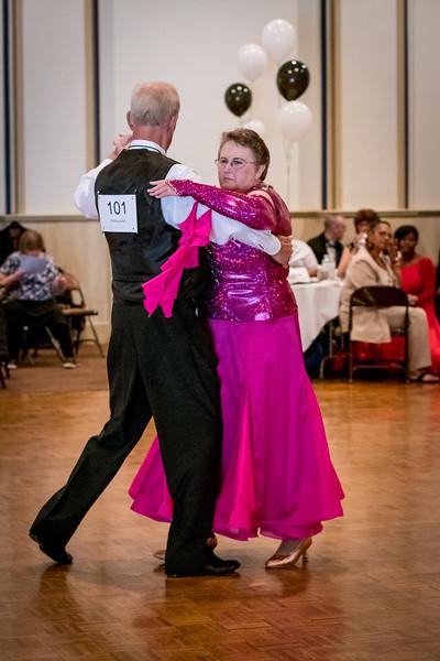 Dance_challenge_portraits_JOP-3602.JPG