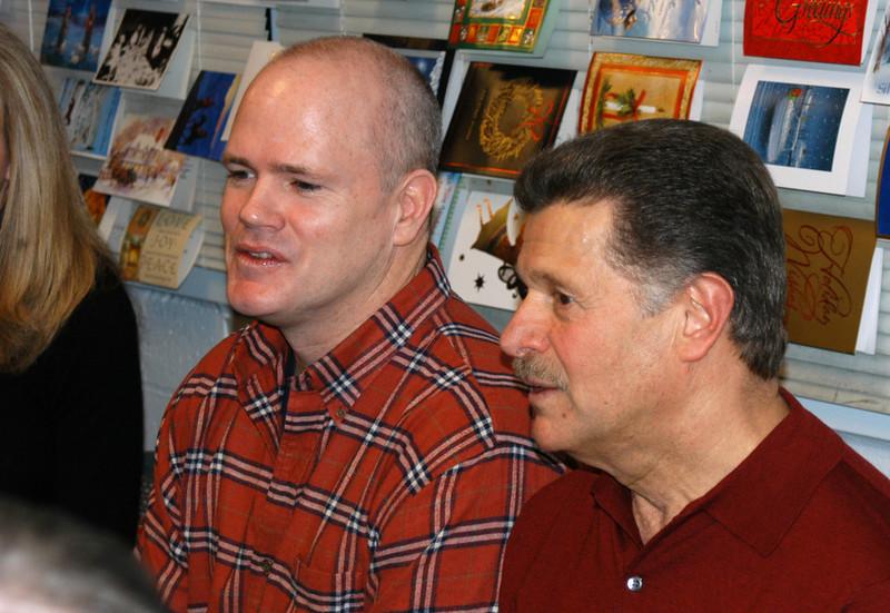 DSC_1767Rick and John McC.jpg